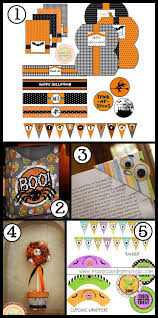 Halloween Witch Poems The Bingham Diaries October 2012