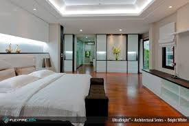 Led Lights For Bedrooms - top 4 considerations before buying flexible led strip lights