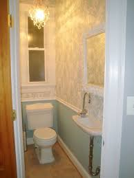 bathroom styles and designs bathroom pictures ounvppht budget cottage design gray for