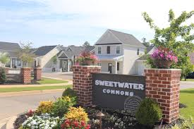 1 Bed 1 Bath House 1x1 Downstairs A Floorplan 1 Bed 1 Bath Sweetwater Commons In