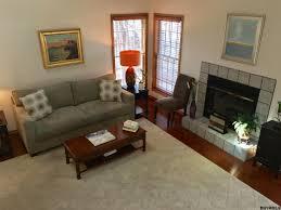 Living Room Sets Albany Ny 20 Ashwood Ct Albany Ny 12208 Mls 201706001 Movoto Com