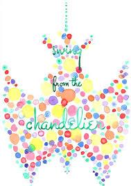 Youtube Chandelier Sia Chandelier Lyrics I Want To Swing From The Chandelier Lyrics