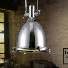 Pendant Light Fixtures Kitchen by Aliexpress Com Buy Vintage Pendant Lights E27 Industrial Retro