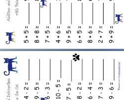 math worksheets easy first preschool addition worksheet easy math