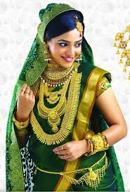 64 best kerala jewellery designs images on kerala