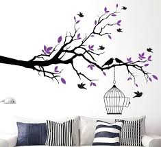 wall arts home decor wall art stickers 3 luxury homes taking