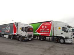 groupe flo siege flo logistics to where you need to store your goods and