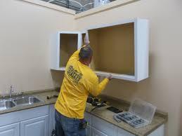 Hampton Bay Kitchen Cabinets Break Room Kitchen Dream Home Enterprises Llc
