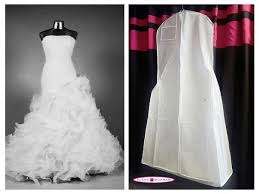 wedding dress garment bag 9 bridal garment bags to buy for your wedding day wedding dress bag