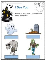 haunted house facts worksheets u0026 history information for kids