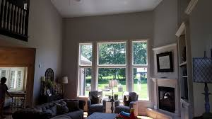 interior window tinting home ames window tinting home