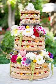 241 best cakes alternative wedding cakes images on pinterest