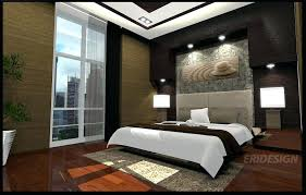 zen interior decorating decoration zen interior decorating modern design style zen
