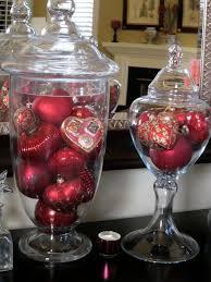Valentine Decorating Ideas Valentine U0027s Decor Lori U0027s Favorite Things