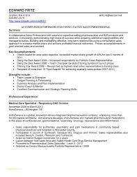 aviation resume exles summary resumes 28 images resume professional summary exles sle