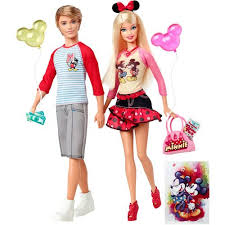 25 ken doll ideas boy barbie dolls diy ken