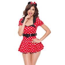 Halloween Costume Cheap Mouse Halloween Costumes Aliexpress