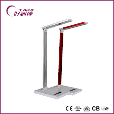 Desk Lamp With Dimmer Switch Table Lamp With Dimmer Switch Best Inspiration For Table Lamp