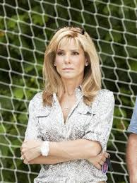 Who Was The Movie Blind Side About Sandra Bullock Sues Watchmaker For Using Her Name In U0027blind Side