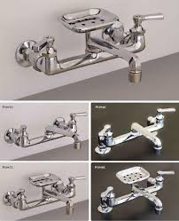 chicago kitchen faucet 108 best neat plumbing stuff images on architecture