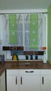 vorhänge für küche vorhänge küche jamgo co