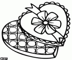 valentine u0027s day saint valentine u0027s day coloring pages printable games