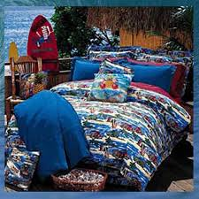 theme comforter themed bedding theme bedroom