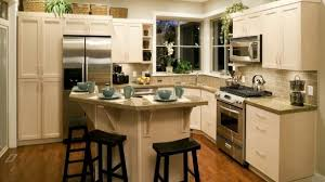 kitchen design ideas with island kitchen island design ideas this house 14 verdesmoke