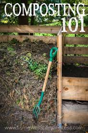 153 best images about gardening on a budget on pinterest