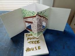 best 25 tree story ideas on study of space of