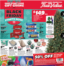 thanksgiving sale in usa true value black friday 2017 ads deals and sales