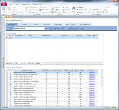 northwind 2010 web database for microsoft access 2010 released