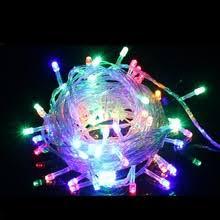 online get cheap 100 cotton balls aliexpress com alibaba group