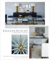 lillian august furnishings design retail u2014 eileen preston