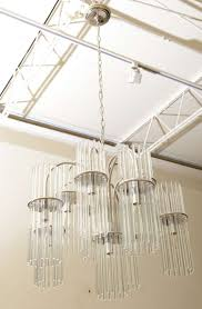 Chandelier And Pendant Lighting by 76 Best Sconces Images On Pinterest Modern Wall Lights Sconces