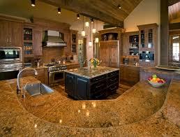cuisine occasion le bon coin cuisine équipée d occasion photos de design d intérieur et