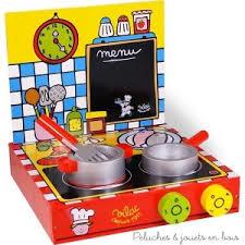 vilac cuisine comment sélectionner la cuisine en bois jouet 2 la touch