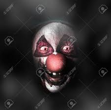 joker images u0026 stock pictures royalty free joker photos and stock