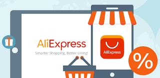 best aliexpress hair vendors 2015 best aliexpress hair vendors 2015 youtube