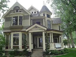 Modern Looking Houses 52 Best Old Houses Images On Pinterest Old Houses Dream Houses