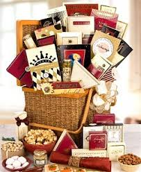 Ohio Gift Baskets Solon Ohio U0027s Best Maid Service Talks Gourmet Exotic Gift Basket Ideas