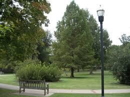 arboretum tulsa garden center