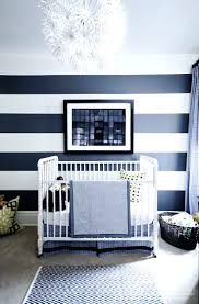 articles with navy blue and white baby boy bedding tag compact