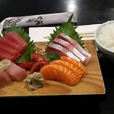 sato japanese cuisine sato japanese cuisine 179 photos 228 reviews japanese 3015