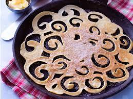 recettes de cuisine originales chandeleur plus de 50 recettes de crêpes originales femme actuelle
