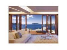 Patio Door Sales Search Patio Glass Door Replacement Locking Handles Views 144215