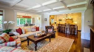 Open Plan Apartment by Home Design 89 Mesmerizing Open Floor Plan Ideass