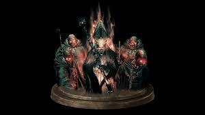Ds3 Deacons Of The Deep Dark Souls Iii Game Statistics Metagamerscore Com