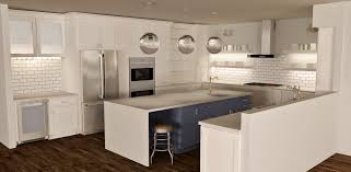andersonville kitchen and bath u2013 showroom of remodeling products