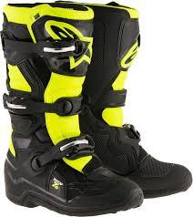motocross boots kids alpinestars alpinestars boots motorcycle motocross uk online